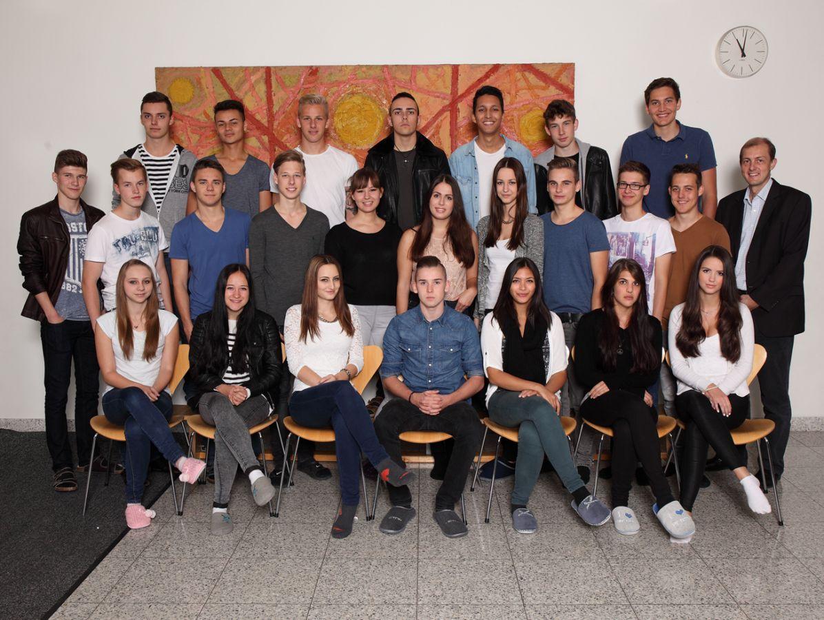 2014 15 Hak Has Bregenz